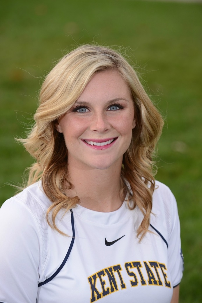 Former Kent State softball player sues University for refusing to produce public records about its cover up of her rape report