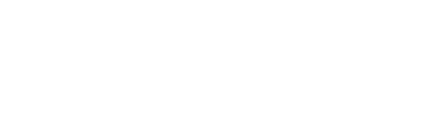 Chandra Law Logo