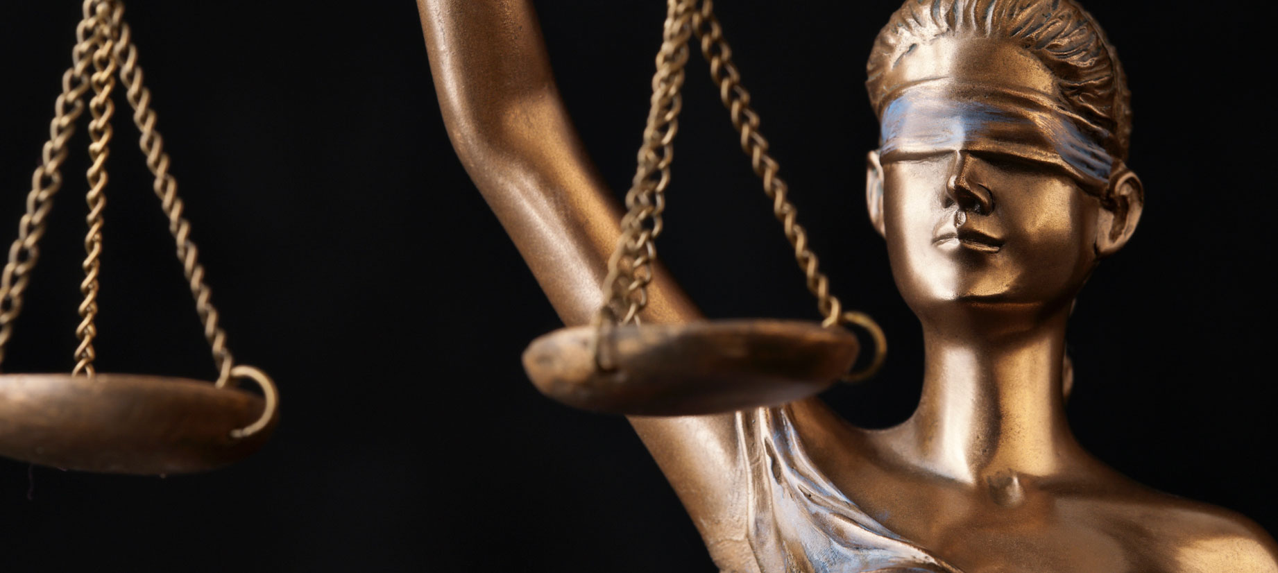 Posts Tagged Judge Charles L Patton Chandra Law Blog Chandra